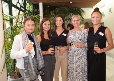35-Charity-event-Spanish-Embassy.-Sara-Lacuesta-photography