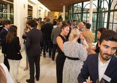 37-Charity-event-Spanish-Embassy.-Sara-Lacuesta-photography