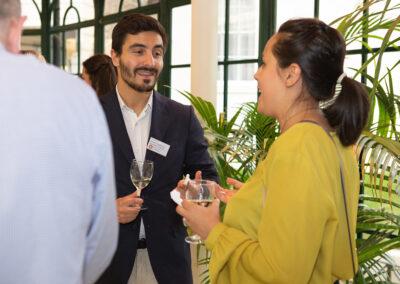 38-Charity-event-Spanish-Embassy.-Sara-Lacuesta-photography