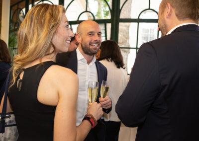 43-Charity-event-Spanish-Embassy.-Sara-Lacuesta-photography