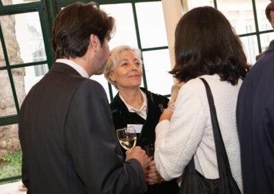 44-Charity-event-Spanish-Embassy.-Sara-Lacuesta-photography
