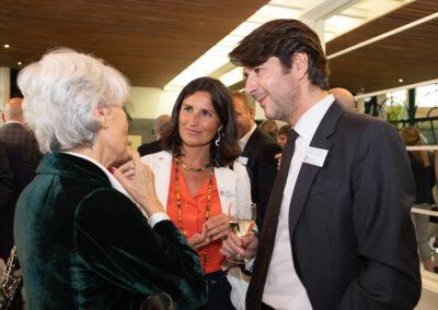 45-Charity-event-Spanish-Embassy.-Sara-Lacuesta-photography
