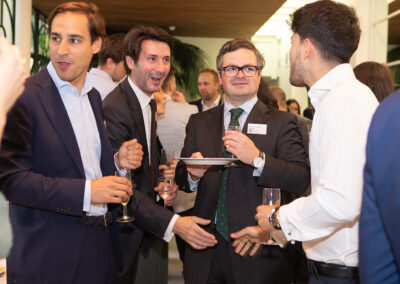 47-Charity-event-Spanish-Embassy.-Sara-Lacuesta-photography