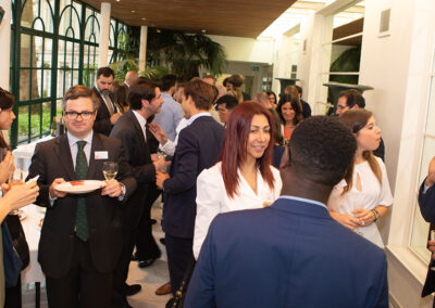 48-Charity-event-Spanish-Embassy.-Sara-Lacuesta-photography