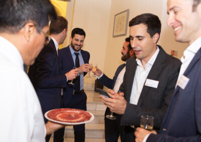 49-Charity-event-Spanish-Embassy.-Sara-Lacuesta-photography