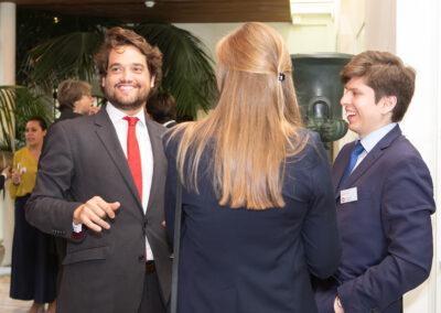 50-Charity-event-Spanish-Embassy.-Sara-Lacuesta-photography
