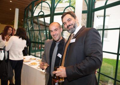 53-Charity-event-Spanish-Embassy.-Sara-Lacuesta-photography