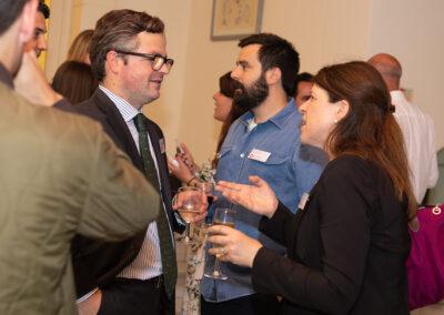 55-Charity-event-Spanish-Embassy.-Sara-Lacuesta-photography