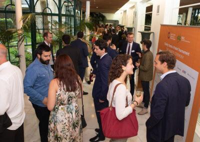 57-Charity-event-Spanish-Embassy.-Sara-Lacuesta-photography