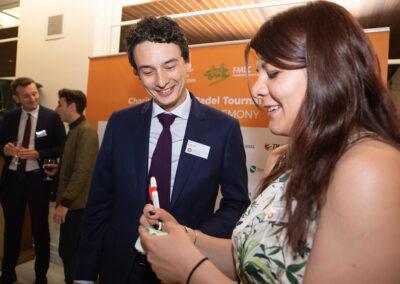 58-Charity-event-Spanish-Embassy.-Sara-Lacuesta-photography