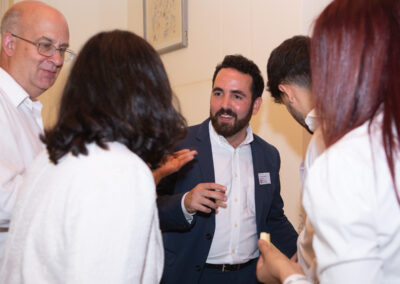 60-Charity-event-Spanish-Embassy.-Sara-Lacuesta-photography