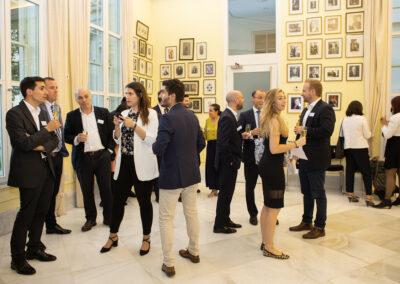 63-Charity-event-Spanish-Embassy.-Sara-Lacuesta-photography