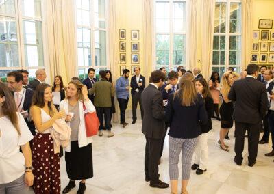 64-Charity-event-Spanish-Embassy.-Sara-Lacuesta-photography