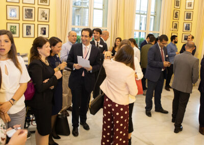 65-Charity-event-Spanish-Embassy.-Sara-Lacuesta-photography