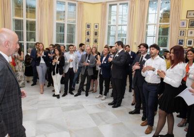 69-Charity-event-Spanish-Embassy.-Sara-Lacuesta-photography