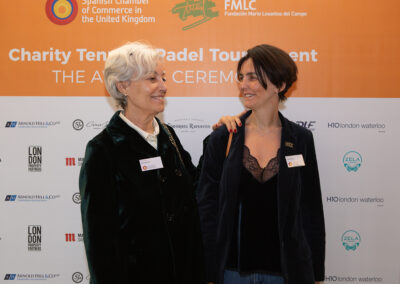 7-Charity-event-Spanish-Embassy.-Sara-Lacuesta-photography