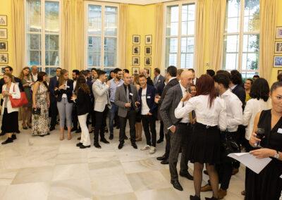 70-Charity-event-Spanish-Embassy.-Sara-Lacuesta-photography