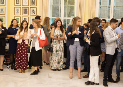 71-Charity-event-Spanish-Embassy.-Sara-Lacuesta-photography