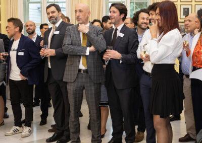 72-Charity-event-Spanish-Embassy.-Sara-Lacuesta-photography