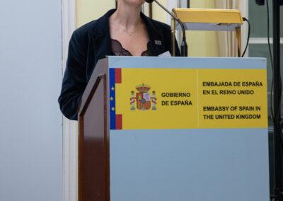 73-Charity-event-Spanish-Embassy.-Sara-Lacuesta-photography