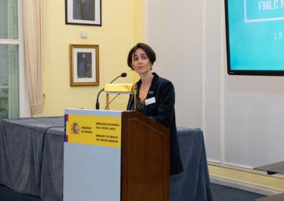 74-Charity-event-Spanish-Embassy.-Sara-Lacuesta-photography