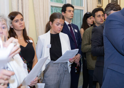 75-Charity-event-Spanish-Embassy.-Sara-Lacuesta-photography