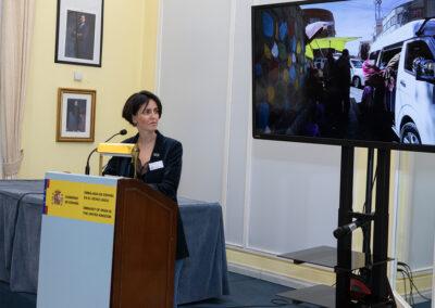 76-Charity-event-Spanish-Embassy.-Sara-Lacuesta-photography