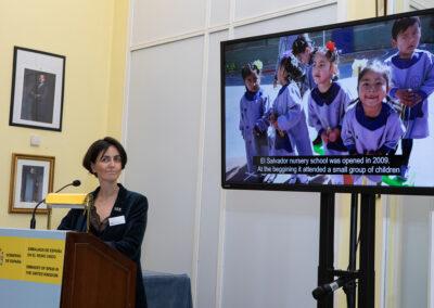 77-Charity-event-Spanish-Embassy.-Sara-Lacuesta-photography
