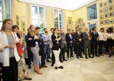 78-Charity-event-Spanish-Embassy.-Sara-Lacuesta-photography