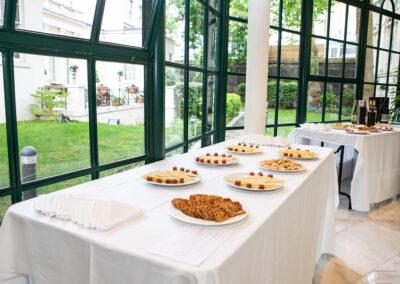 8-Charity-event-Spanish-Embassy.-Sara-Lacuesta-photography