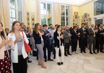 80-Charity-event-Spanish-Embassy.-Sara-Lacuesta-photography