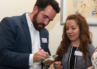82-Charity-event-Spanish-Embassy.-Sara-Lacuesta-photography