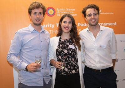 83-Charity-event-Spanish-Embassy.-Sara-Lacuesta-photography