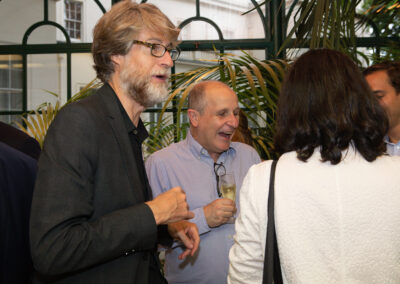 84-Charity-event-Spanish-Embassy.-Sara-Lacuesta-photography