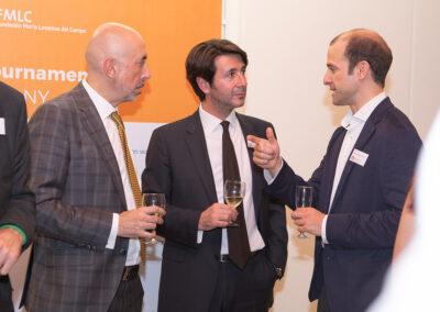 85-Charity-event-Spanish-Embassy.-Sara-Lacuesta-photography