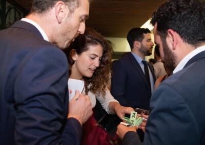 86-Charity-event-Spanish-Embassy.-Sara-Lacuesta-photography