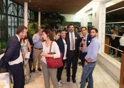 87-Charity-event-Spanish-Embassy.-Sara-Lacuesta-photography
