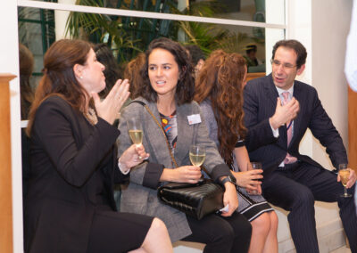 89-Charity-event-Spanish-Embassy.-Sara-Lacuesta-photography