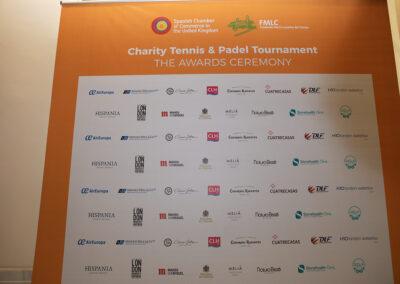 90-Charity-event-Spanish-Embassy.-Sara-Lacuesta-photography