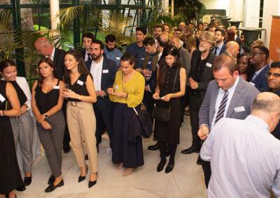 93-Charity-event-Spanish-Embassy.-Sara-Lacuesta-photography