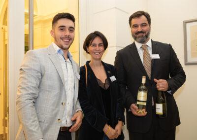 97-Charity-event-Spanish-Embassy.-Sara-Lacuesta-photography