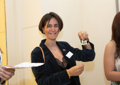 98-Charity-event-Spanish-Embassy.-Sara-Lacuesta-photography