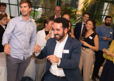 99-Charity-event-Spanish-Embassy.-Sara-Lacuesta-photography