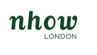 NHOW LONDON