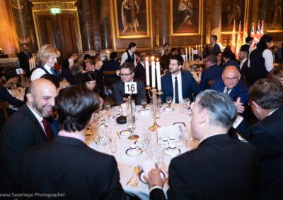 SCC_AGM_dinner2019_JSR_001
