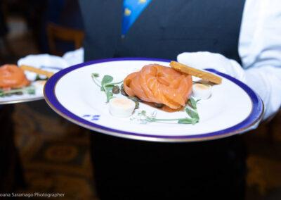 SCC_AGM_dinner2019_JSR_013
