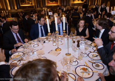 SCC_AGM_dinner2019_JSR_022