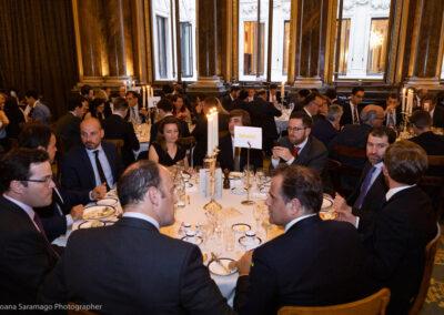 SCC_AGM_dinner2019_JSR_024