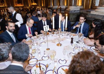 SCC_AGM_dinner2019_JSR_030