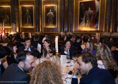 SCC_AGM_dinner2019_JSR_047